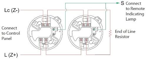 fire alarm materi pengenalan a rh amru1 wordpress com Basic Car Alarm Diagram Cobra Car Alarm Wiring Diagram